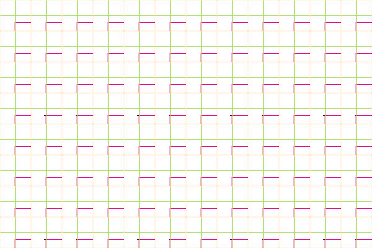 PinkNet Help Grid.png
