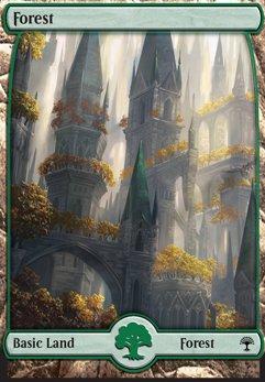 forest-full-art-selesnya-gk1_09v4cgd.jpg