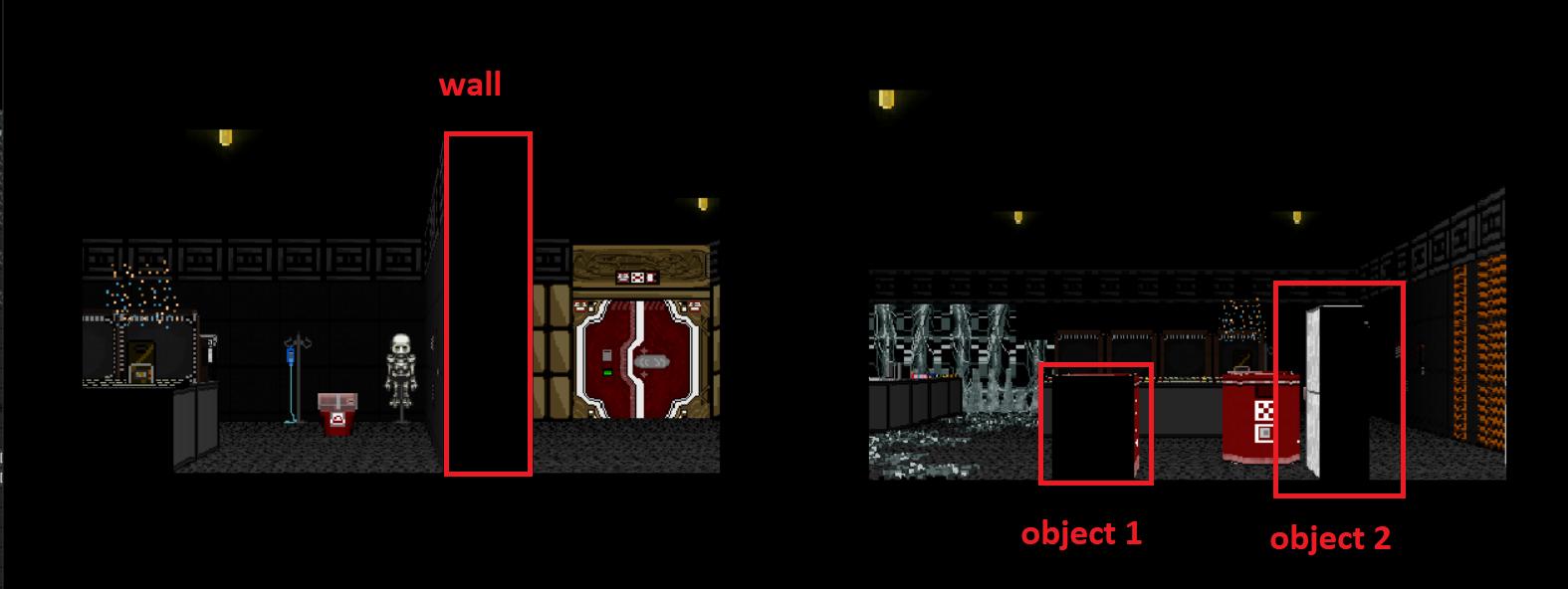 Nowy obraz mapy bitowej.png
