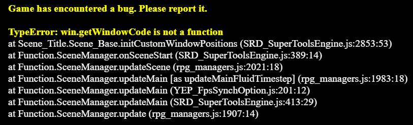 Screenshot 2021-03-28 174303.png