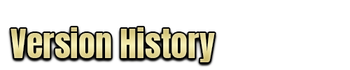 Forum-Header-VersionHistory.png