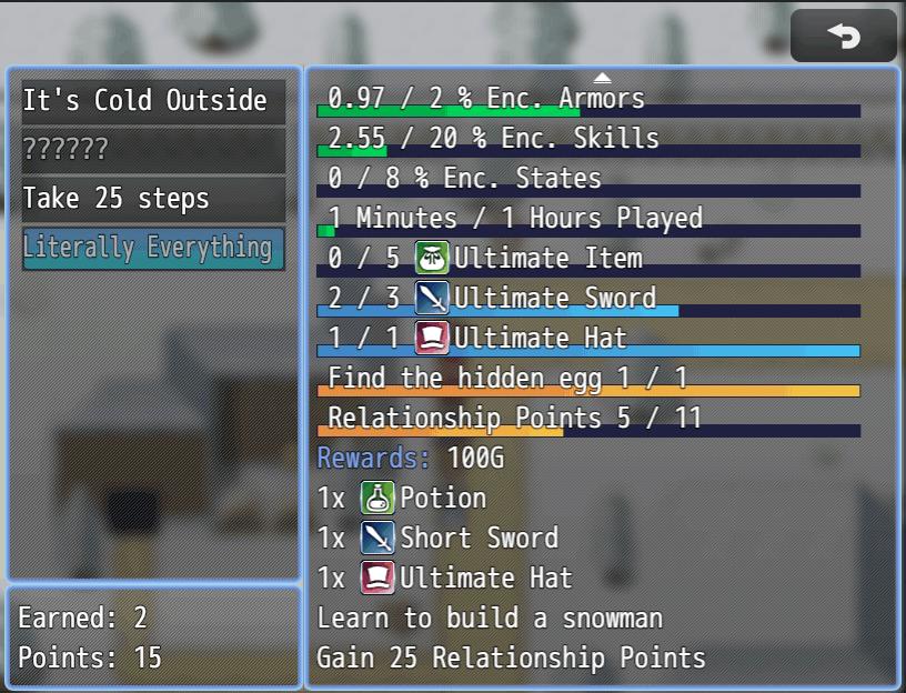 achievement5.png