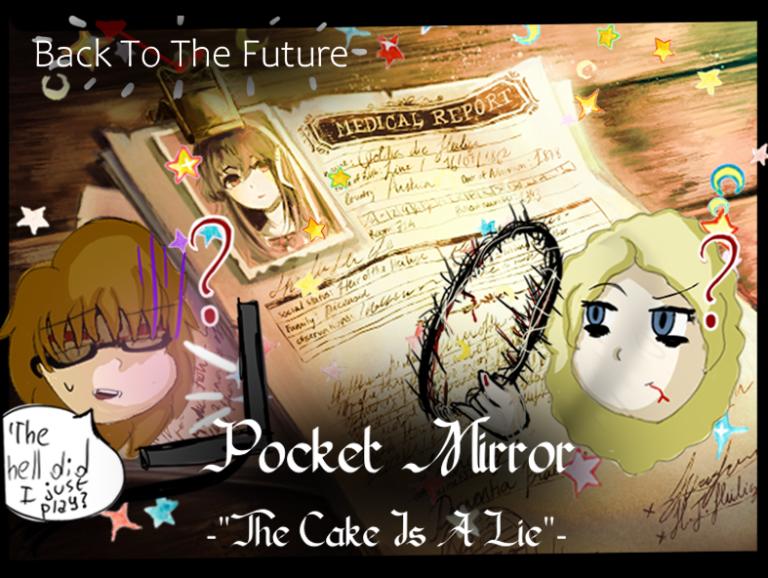 pocket-768x578.png