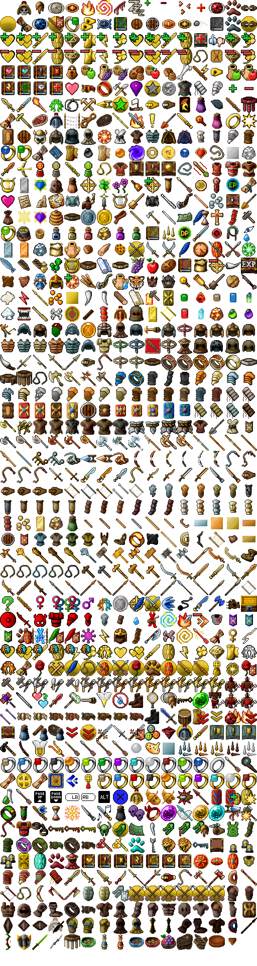 IconSet.png