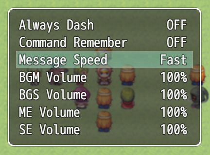 Text Speed.png