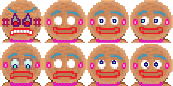 GB_Faces.png