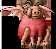 demon_36b.png