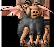 demon_36c.png