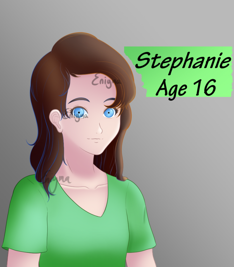 Stephanie.png