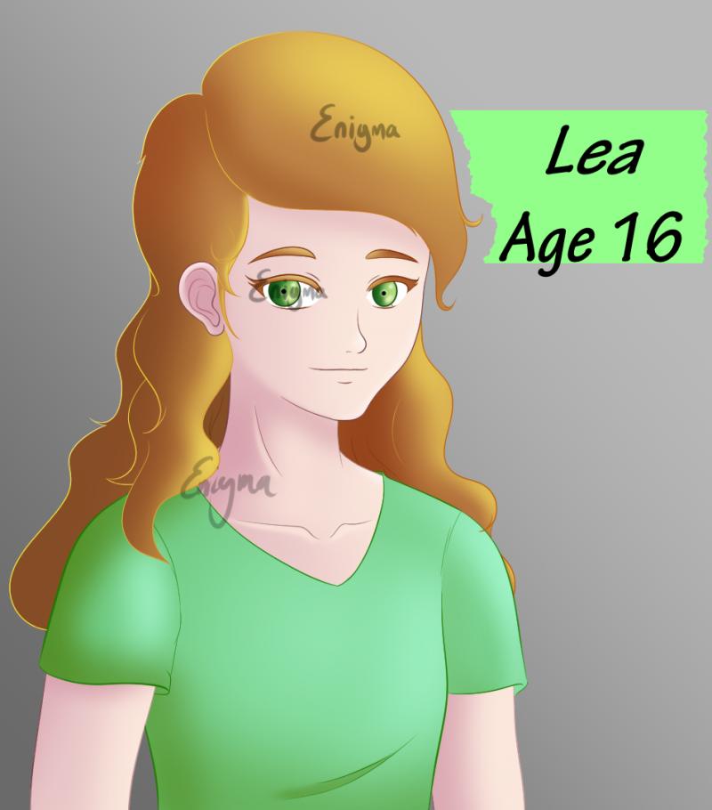 Lea.png
