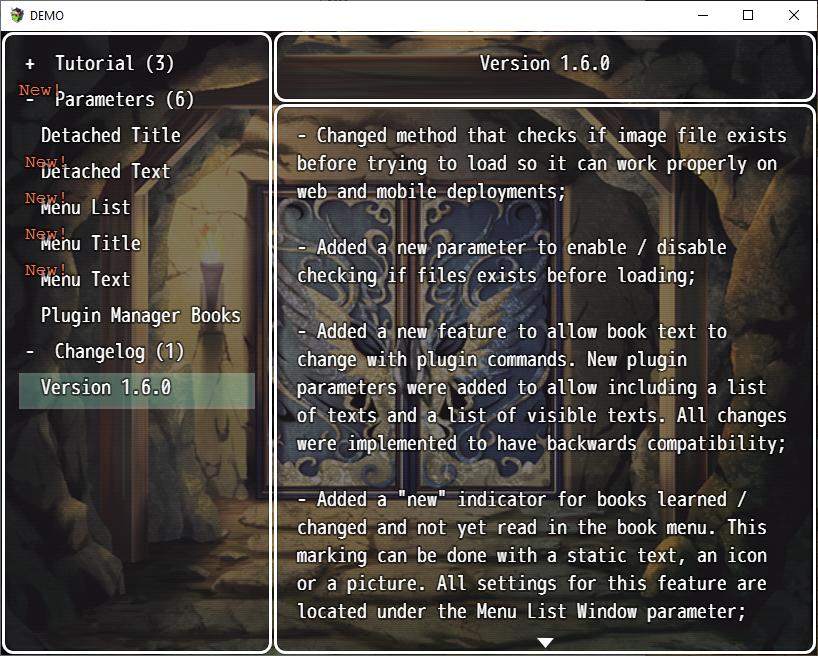 TAA_BookMenu_Changelog1.6.0.png