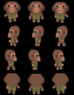 $monkey_default.png