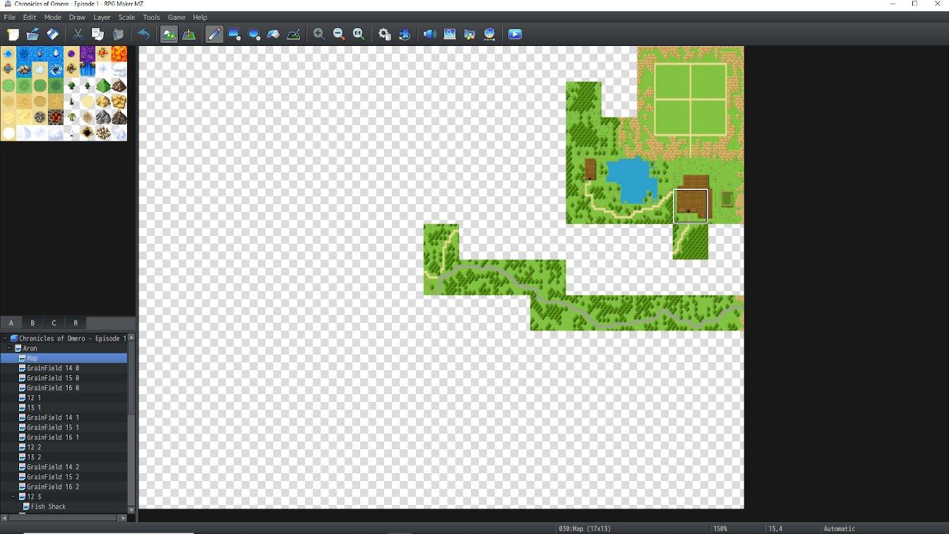 Aron Map 4-6-21.jpg