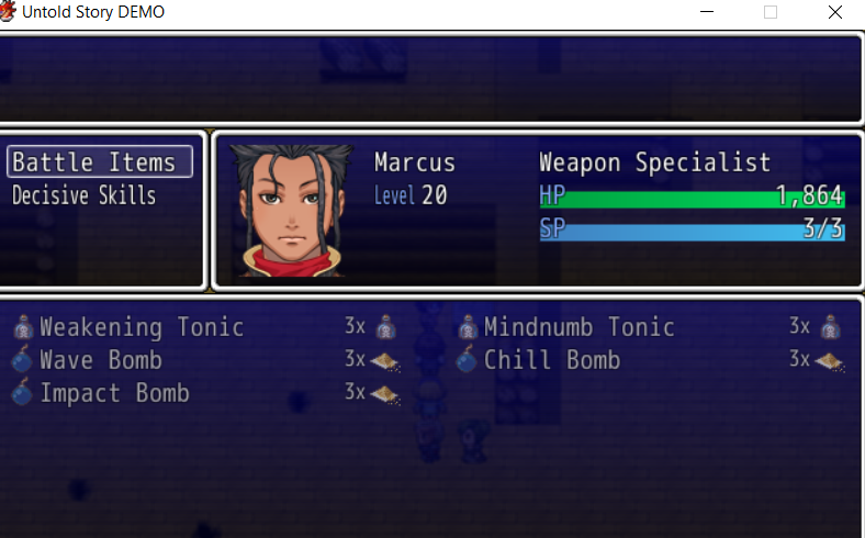Untold Story_Skills_Battle Items.png