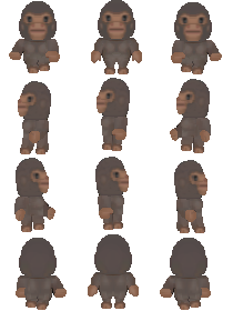$gorilla_default.png