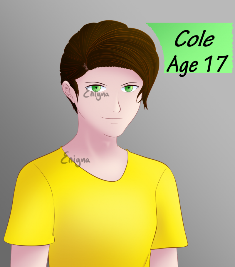 Cole.png