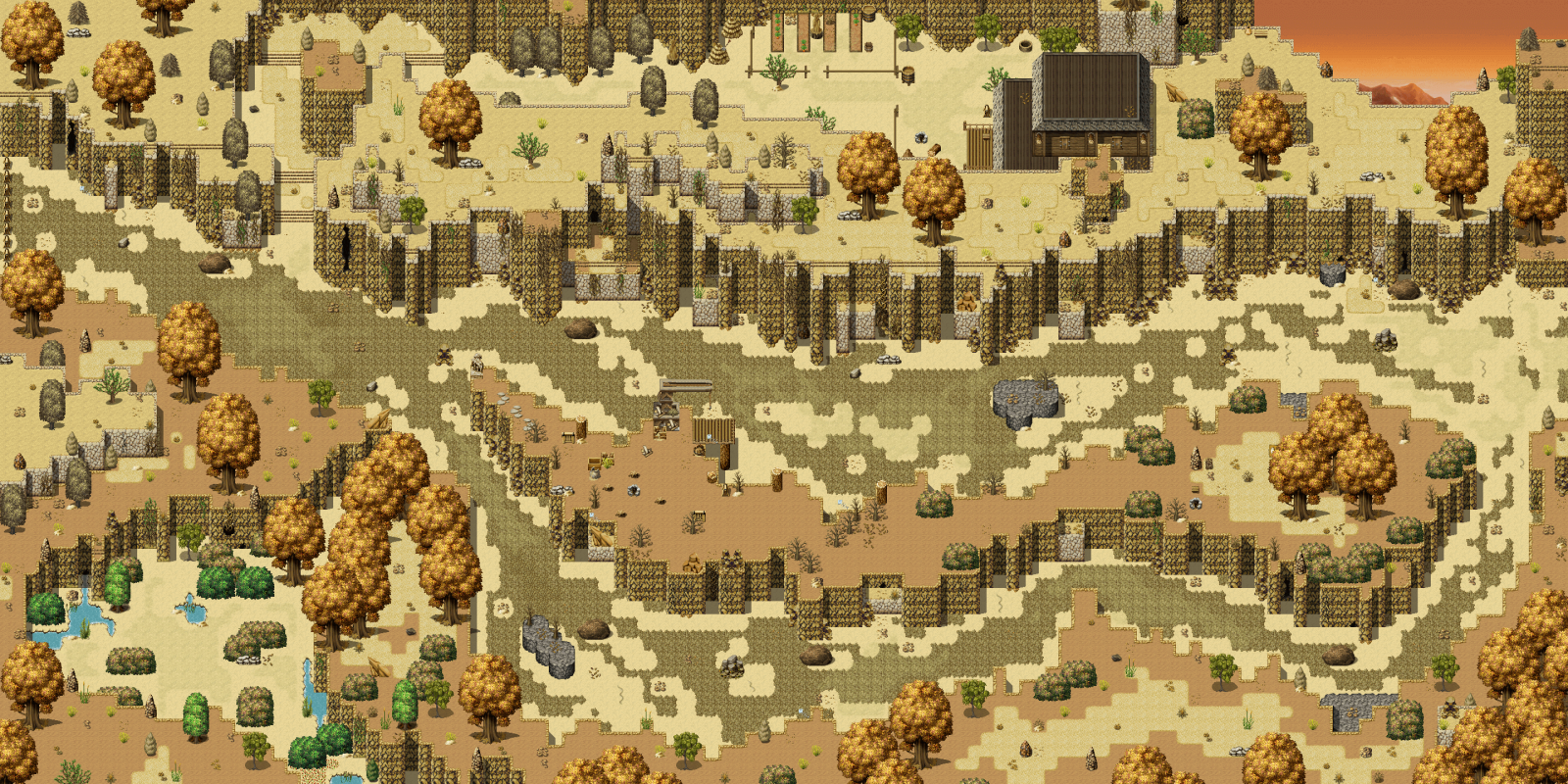Dry Gorge.png