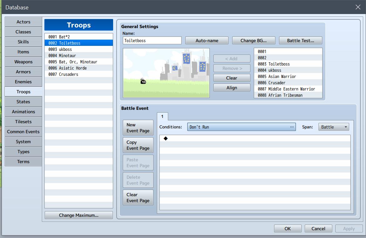 Screenshot 2021-04-09 174851.png