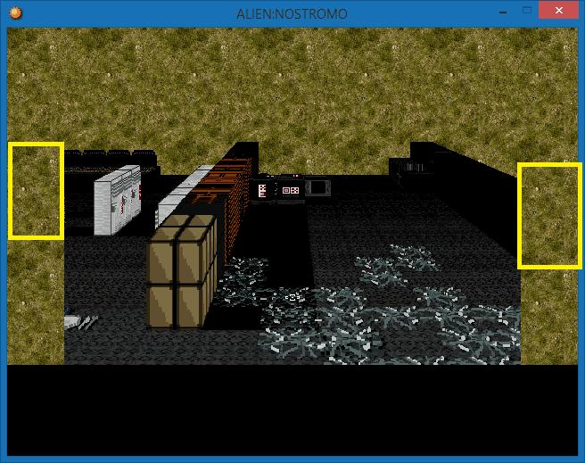 Alien-Nostromo-H-Mode7-Error01_rez.png