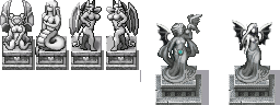 statues.png
