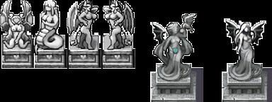 upscaled_statues.png