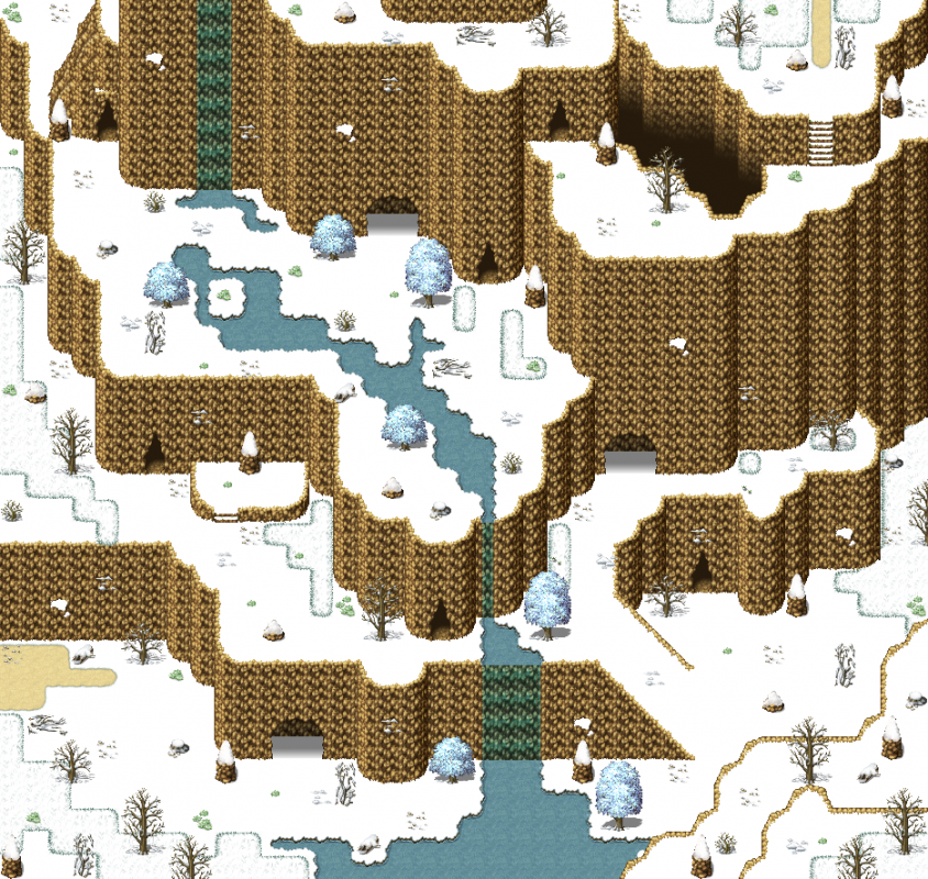 Map466.png