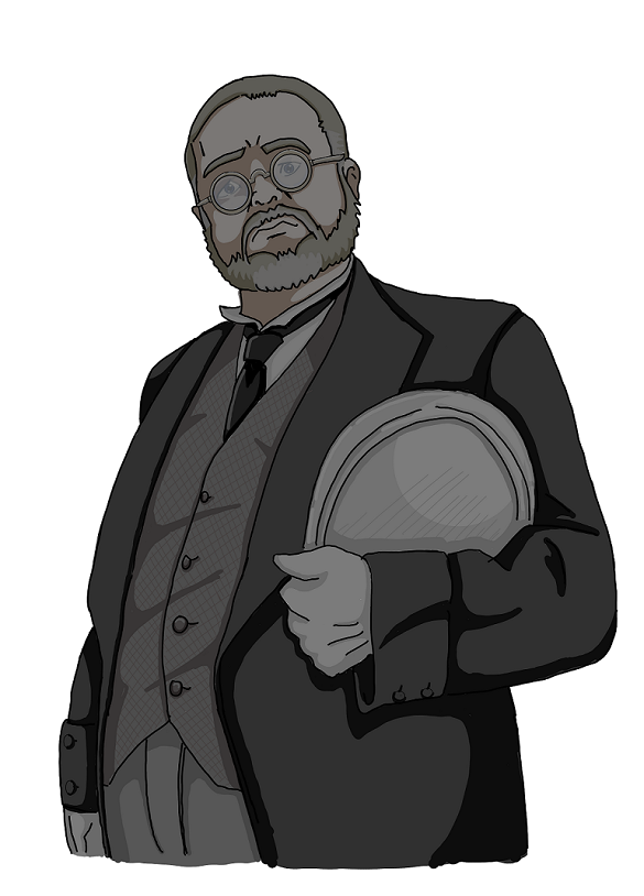 butler.png
