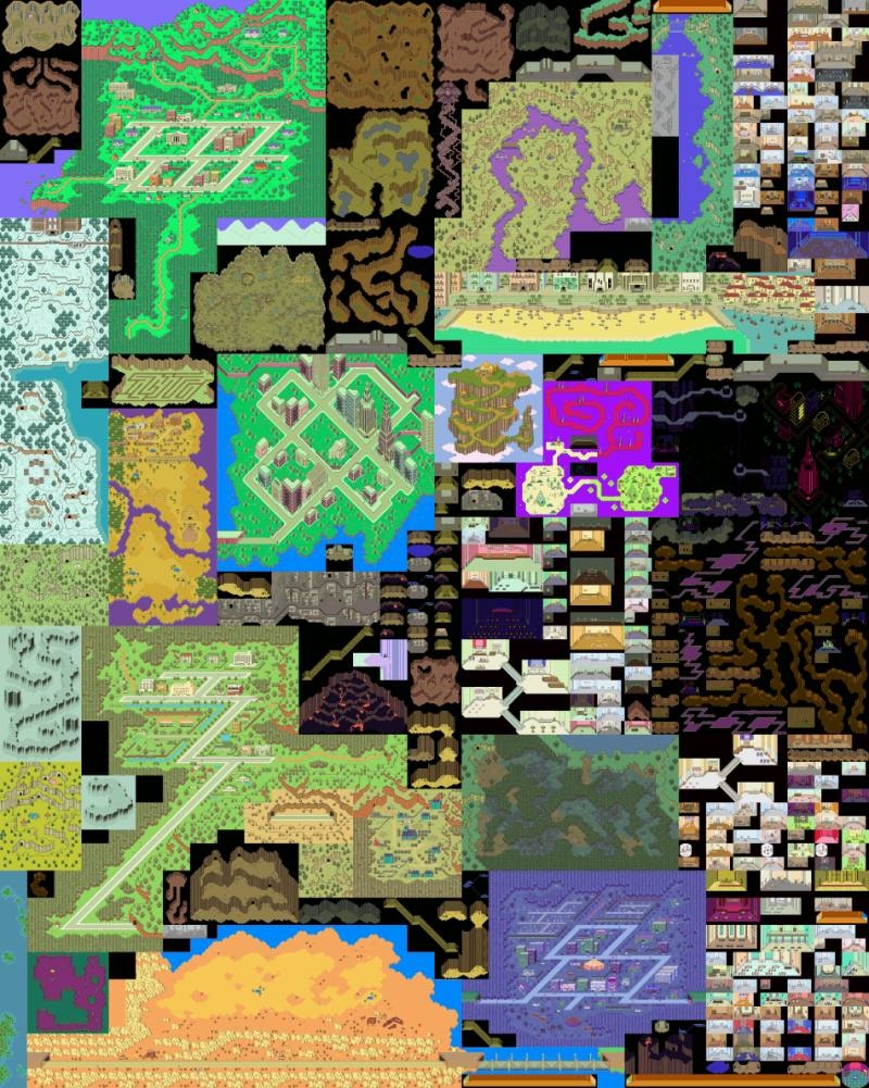 fullmap_small.png
