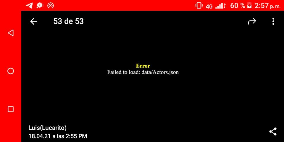 Screenshot_20210418-145751.png