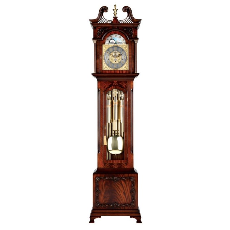the+empire+grandfather+clock.jpg