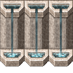 waterfountain_Gothicvoid [3x1].png