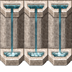 waterfountain_Gothicvoid2 [3x1].png