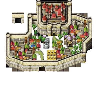castle_town2.png