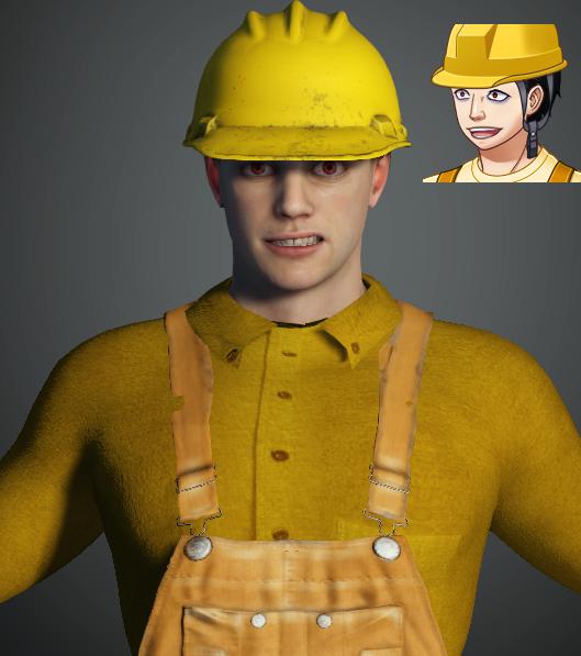 constructionworkconcept.png