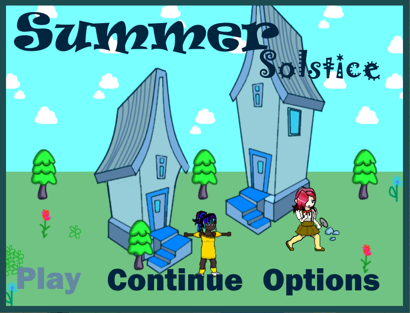 Summer solstice title.PNG