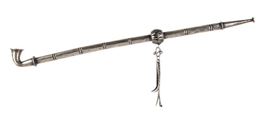 m-104598-1-lw-silver-opium-pipe.jpg