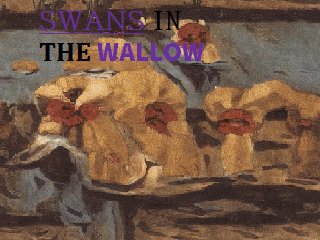 SWANS new title.png