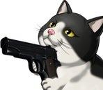 guncat.jpg