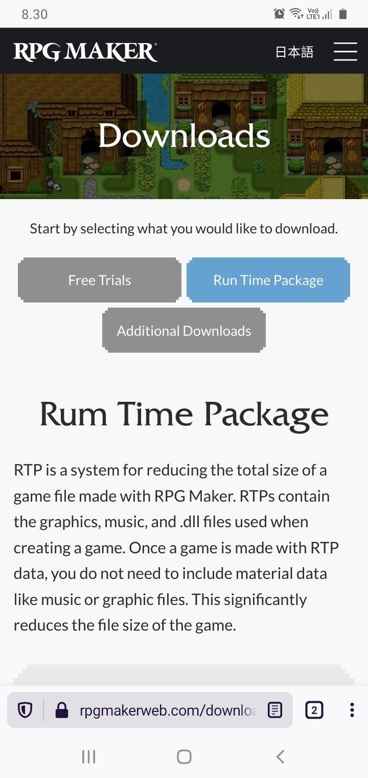 Screenshot_20210503-083019_Firefox.jpg