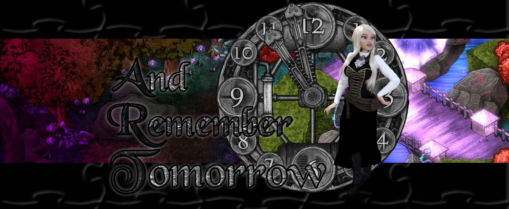 and_remember_tomorrow_logo.jpg