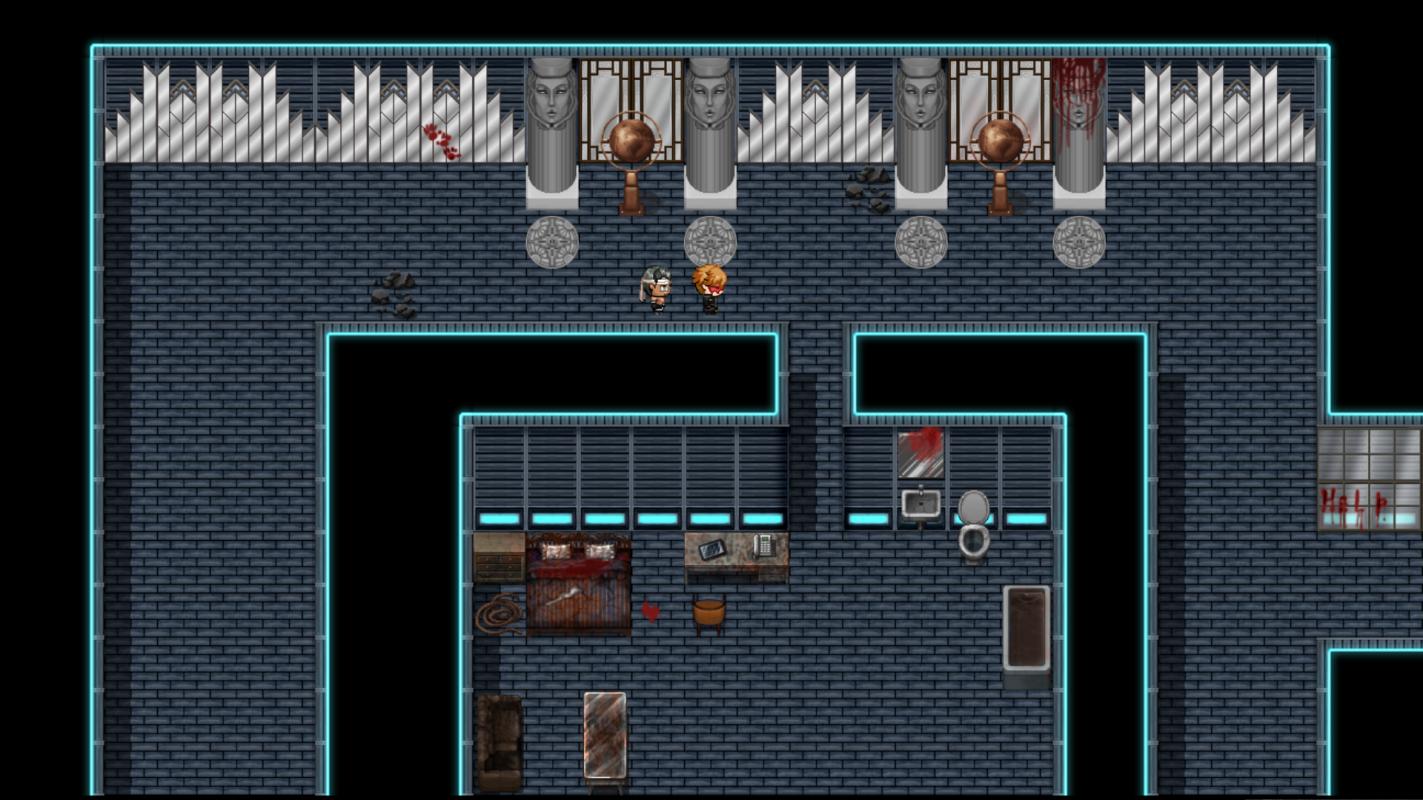Garage Ninja_ The Game 5_6_2021 11_17_10 PM.png