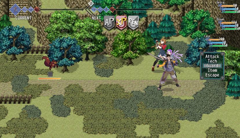 Battle_Bonus_01.png