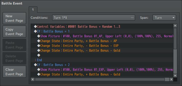 Battle_Bonus_02.png