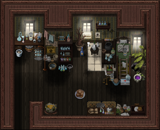 Dormitory Room.png