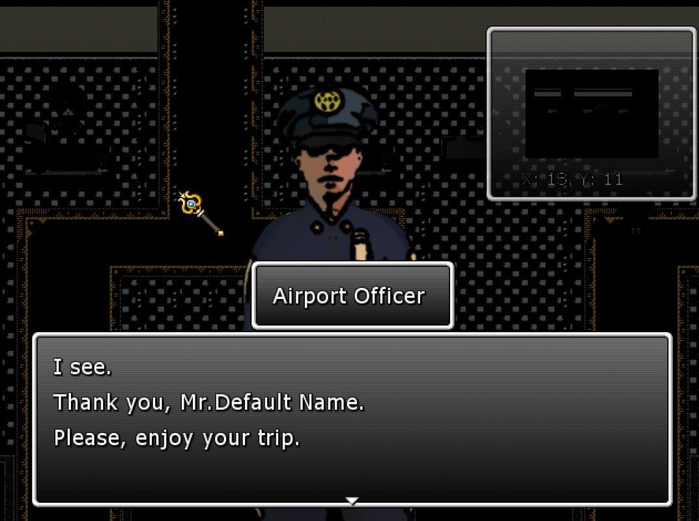 dd_airport2.jpg