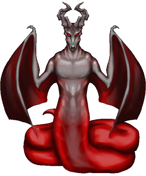 snakedemon.png