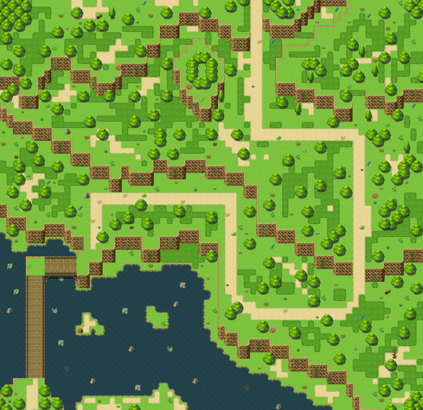 Map053.png