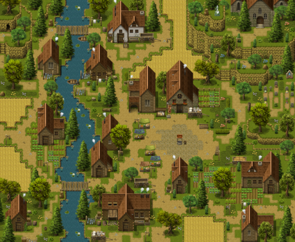 Wooden Bay.png