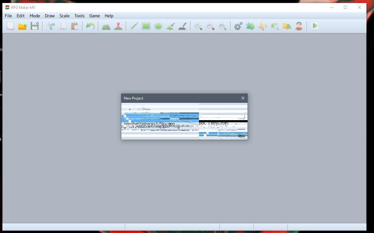 Screenshot 2021-05-13 161558.jpg