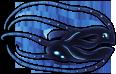 fish_09a.png